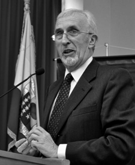 Michele Taruffo