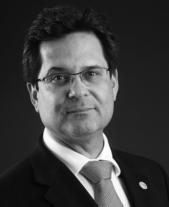 Marcelo Neves