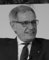 Giorgio Pino