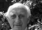 Charles Leonard Hamblin