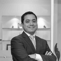 Juan Manuel Sosa Sacio