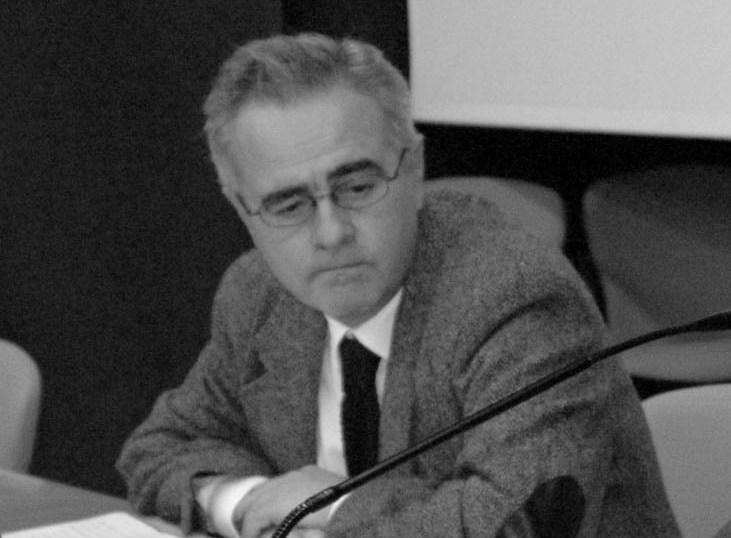 Luis Prieto Sanchís