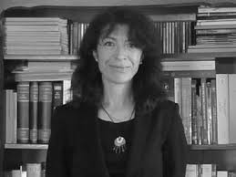 Marina Gascón Abellán