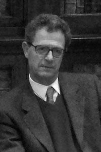 Roberto Romboli