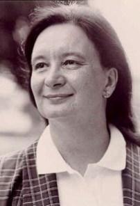 Susan Haack