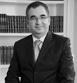Jorge Bravo Cucci
