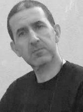 Bruno Celano