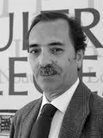 José Calvo González