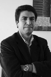 Pedro P. Grández Castro